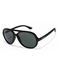 Fastrack UV Protected Square Brown Color Men's Sunglasses - P358BK2