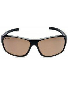 Fastrack Oval Sunglasses - P222BR2